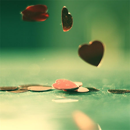 heart16-7773-1396325733.jpg
