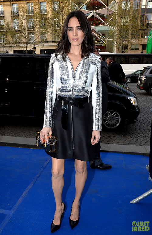 10-Jennifer-Connelly-in-Paris-3786-13964