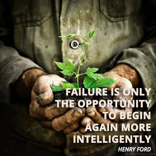 9-failure-6859-1396406902.jpg