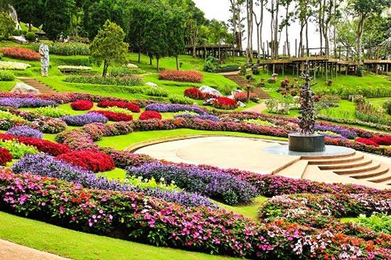 Butchart-Gardens-Canada1-3107-1396408386