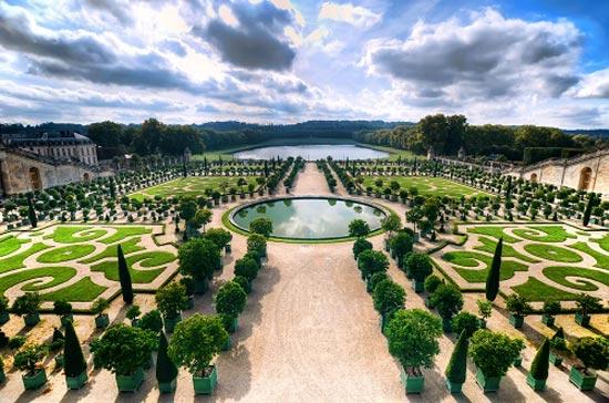 Gardens-Versailles-1334-1396408386.jpg