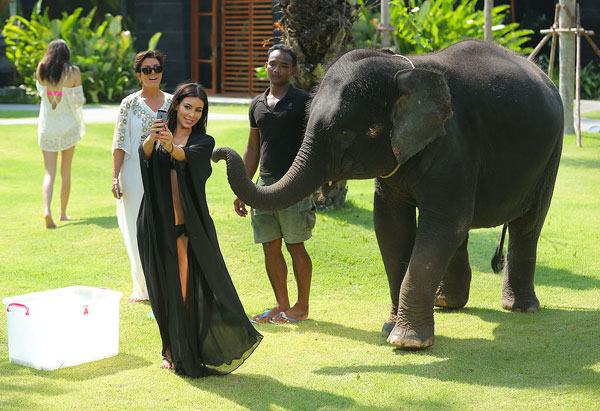 Kim-Kardashian1-4168-1396409422.jpg