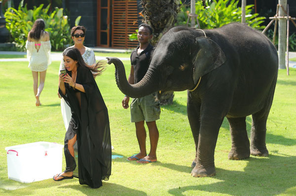 Kim-Kardashian2-4753-1396409422.jpg