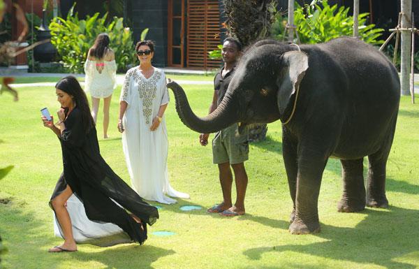 Kim-Kardashian3-8975-1396409422.jpg