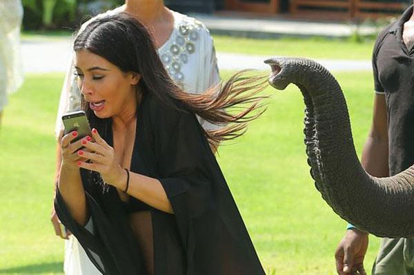 Kim-Kardashian4-8126-1396409422.jpg