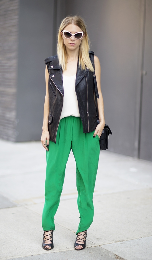 LNA-Green-Silk-Pants-9-7738-1396414050.j