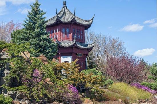 Montreal-Botanical-Garden-C-3924-1396408