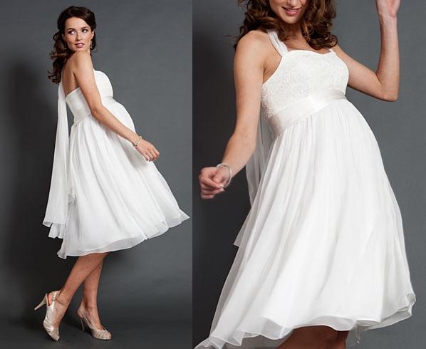 maternity-wedding-gowns-2-4819-139643011