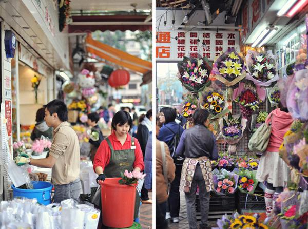 Flower-Market-05.jpg