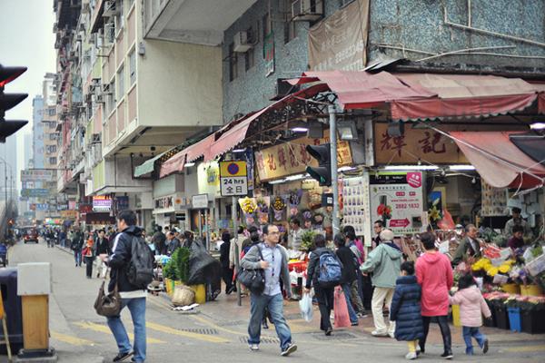 Flower-Market-14.jpg