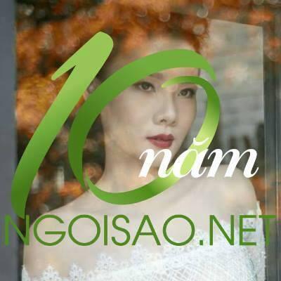 Hoa hậu Phu nhân 2012 Thu Hoài.