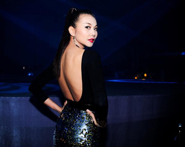 2-Thanh-Hang-2.jpg