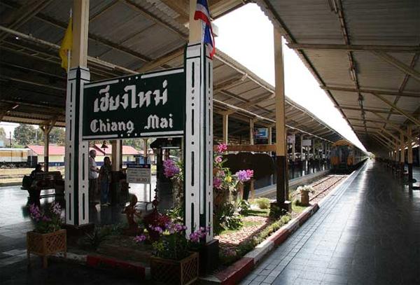 Chiangmai1-7686-1396609830.jpg