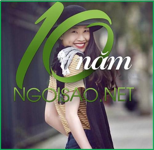 duong-my-linh-5648-1396630084.jpg