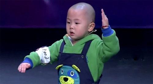 junhao1-9731-1396606647.jpg