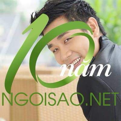 nguyen-khang-4336-1396608393.jpg