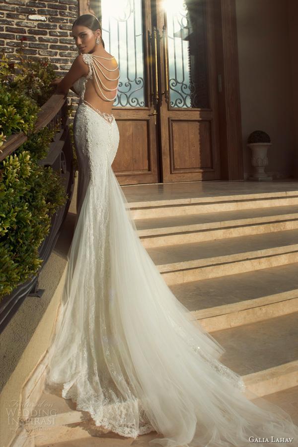 galia-lahav-wedding-dresses-20-1655-2159