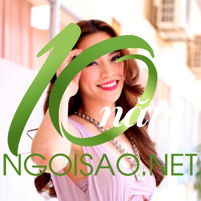 hongocha-avatar.jpg