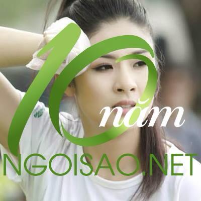 ngoc-han-4548-1396707323.jpg