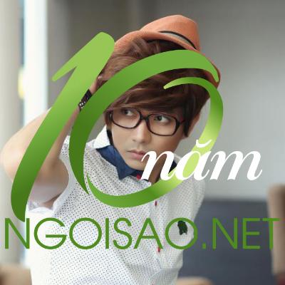tim-avatar.jpg