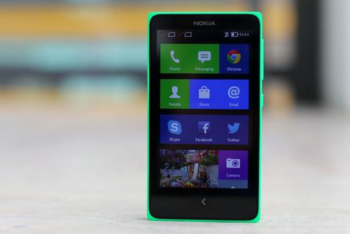 Nokia-5727-1396850299-4828-1396858770.jp