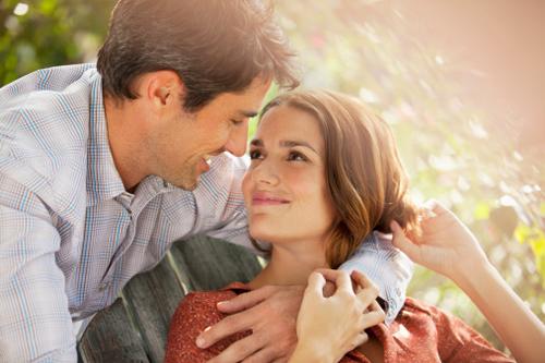 couple-3351-1396836696.jpg