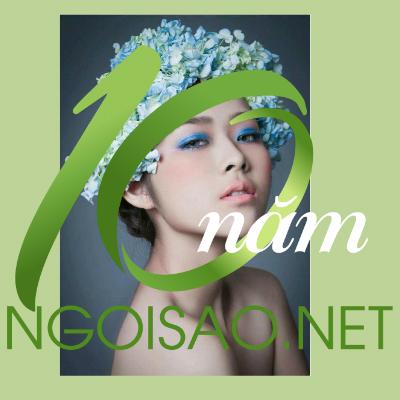diepbaongoc2-avatar.jpg