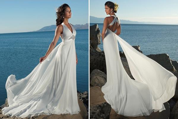 dress-6163-1396862633.jpg