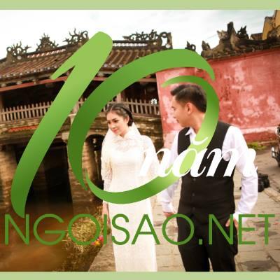 kimphuong.jpg