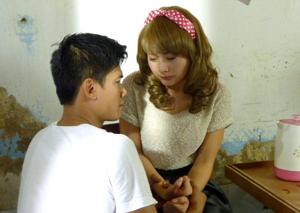 lan-phuong-10-3222-1396848274.jpg