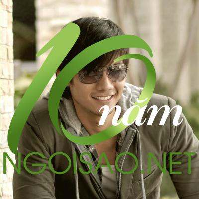 nhanphucvinh-avatar.jpg