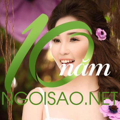 quynhthu2-avatar.jpg