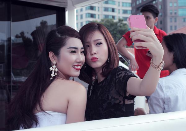 thuy-ngan-05-4367-1396856088.jpg