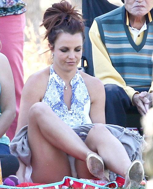 Britney1-2492-1396927816.jpg