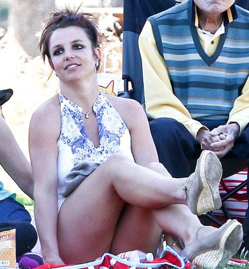 Britney3-5338-1396927816.jpg