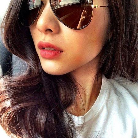 4-Tang-Thanh-Ha-2692-1397010295.jpg