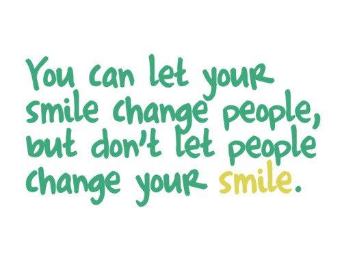 8-smile-7978-1397010296.jpg