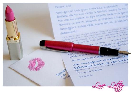 letter1-8091-1397016620.jpg