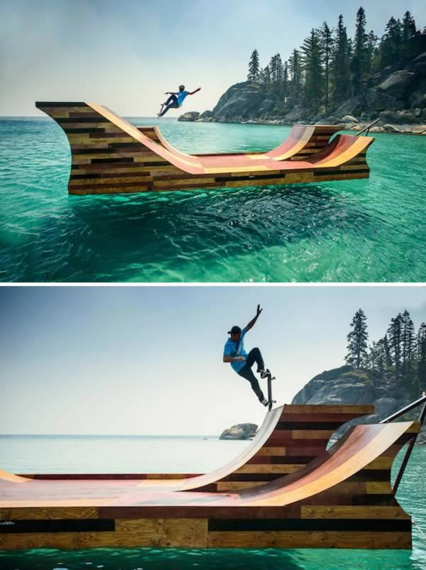 a98914-floating-1-skate-ram-7502-1397116
