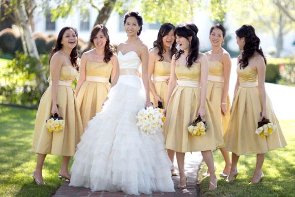 bridesmaids1-4725-1397105057.jpg