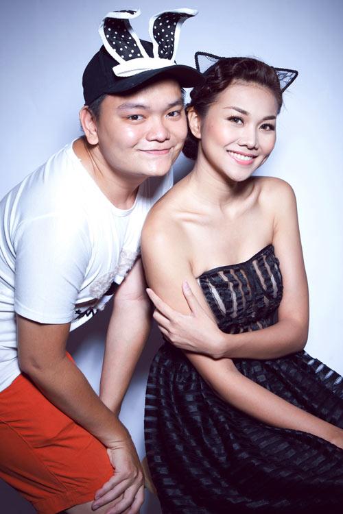 Tu-Trung-Thanh-Hang-7835-1397210293.jpg
