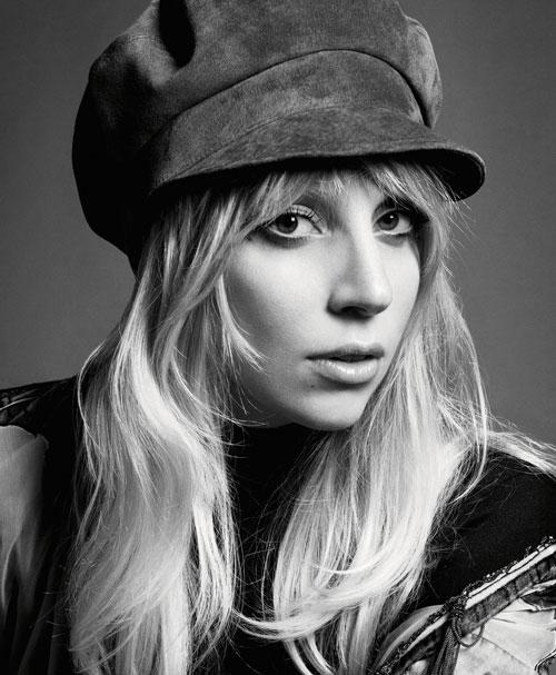 Lady-Gaga11-9530-1397276033.jpg