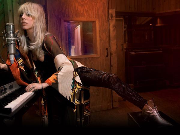 Lady-Gaga2-8612-1397276033.jpg