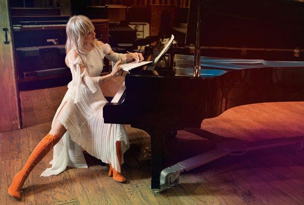 Lady-Gaga5-4314-1397276033.jpg