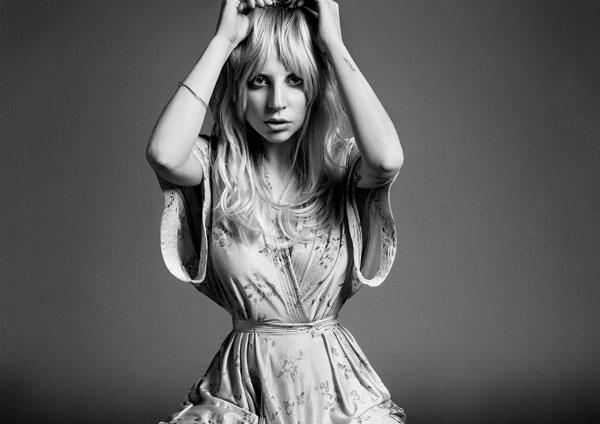 Lady-Gaga7-1971-1397276033.jpg