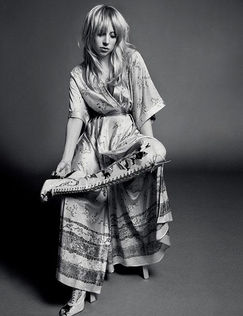 Lady-Gaga8-6894-1397276033.jpg