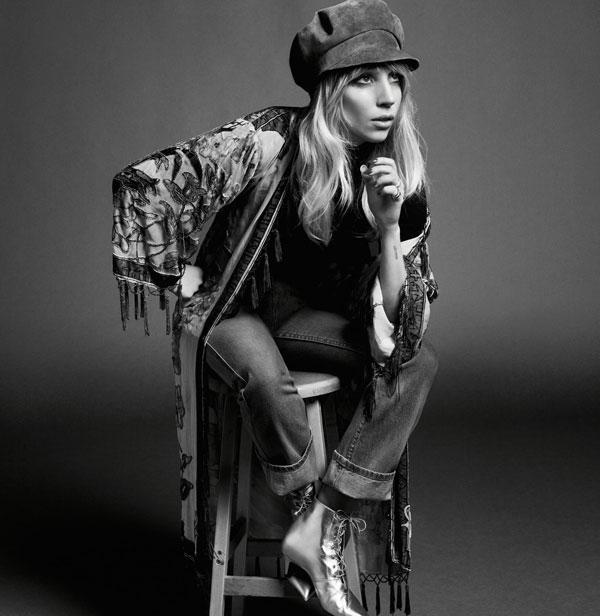 Lady-Gaga9-8057-1397276033.jpg