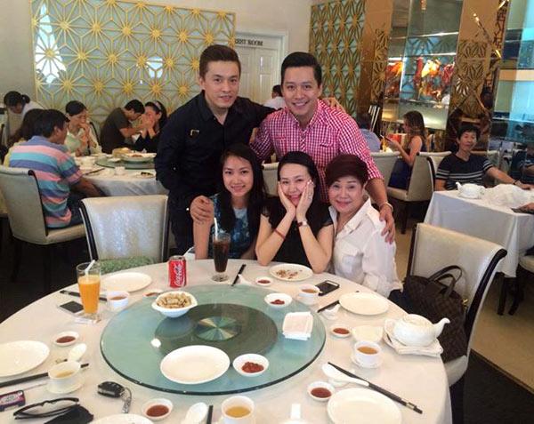 3-Tuan-Hung-7225-1397444619.jpg