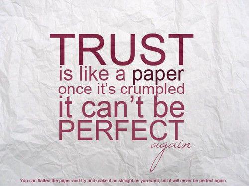 9-trust-8763-1397444619.jpg