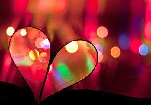 love-9620-1397441350.jpg
